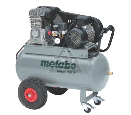 Компрессор METABO MEGA 350 W (230035040)