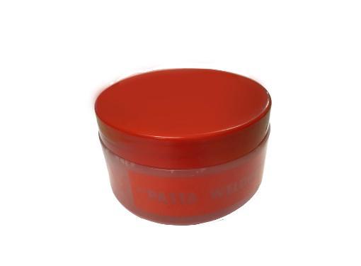 Антипригарная паста GCE WP22009