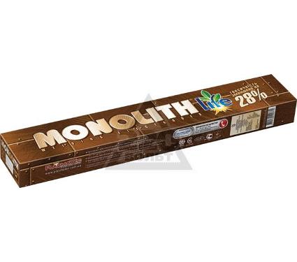 Электроды MONOLITH Д 2 мм уп 1кг