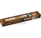 Электроды MONOLITH Д 3 мм уп 0.5кг