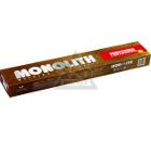 Электроды MONOLITH PROF Д 3 ММ ТУБУС 2.5кг