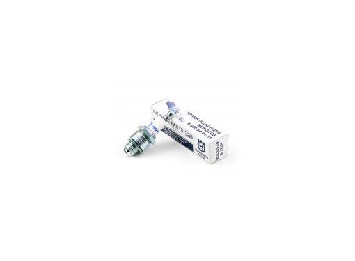 Свеча зажигания HUSQVARNA HQT-5 (5908440-01)