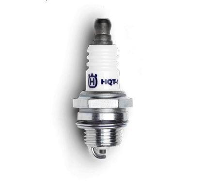 Свеча зажигания HUSQVARNA HQT-10 (5908445-01)