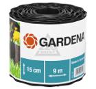 Бордюр GARDENA 00532-20.000.00