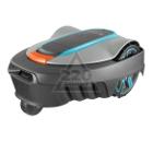 Газонокосилка-робот GARDENA Sileno city 250 (15001-33.000.00)
