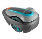 Газонокосилка-робот GARDENA Sileno city 500 (15002-33.000.00)