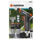 Комплект GARDENA Premium 18298-20.000.00