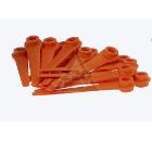 Ножи GARDENA 05368-20.000.00