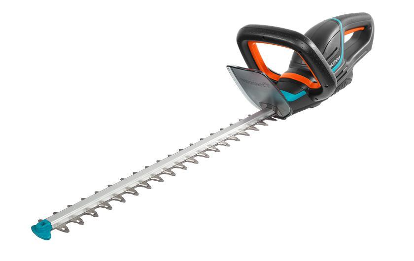 Ножницы Gardena 09837-55.000.00
