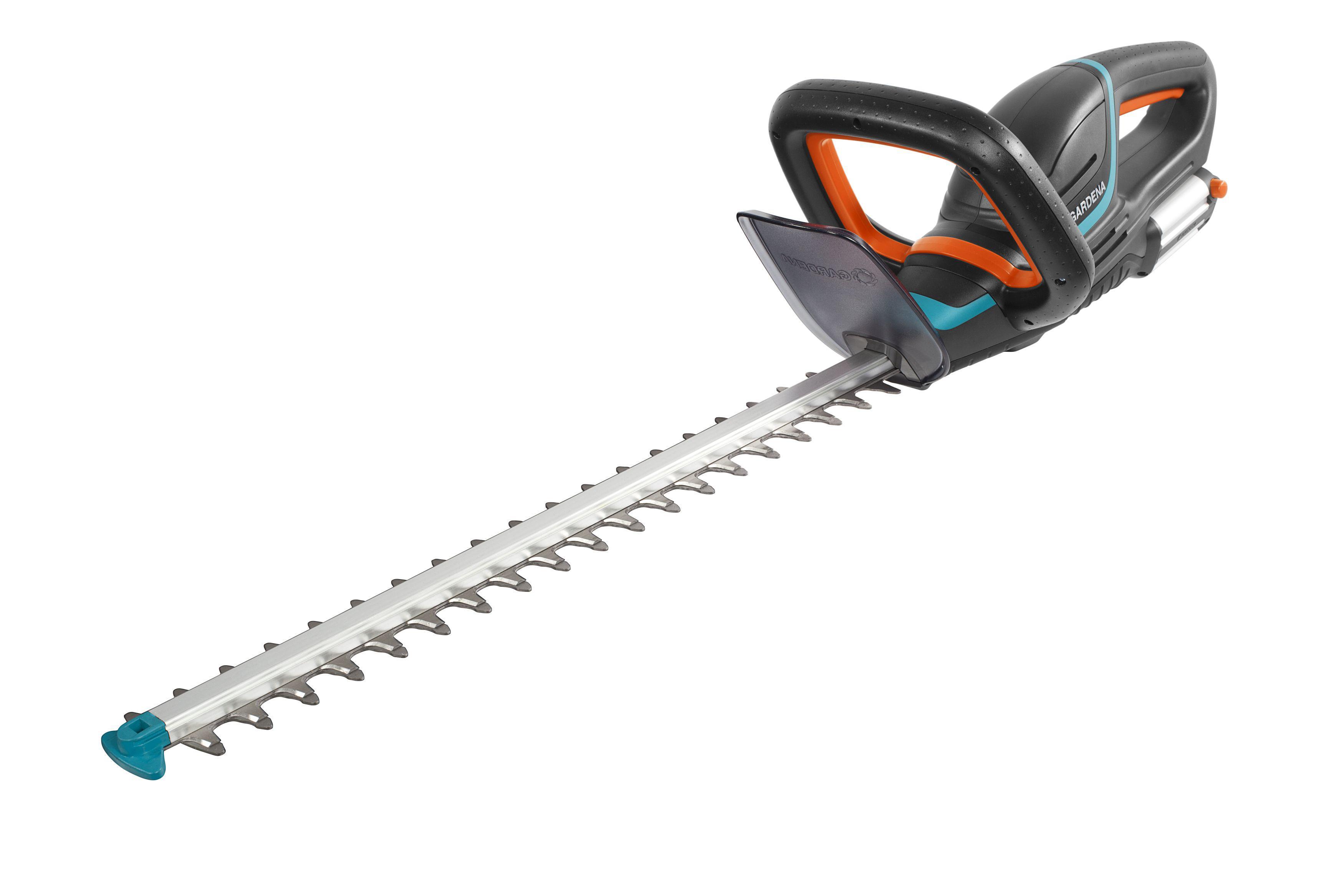 Аккумуляторные ножницы Gardena 09837-20.000.00