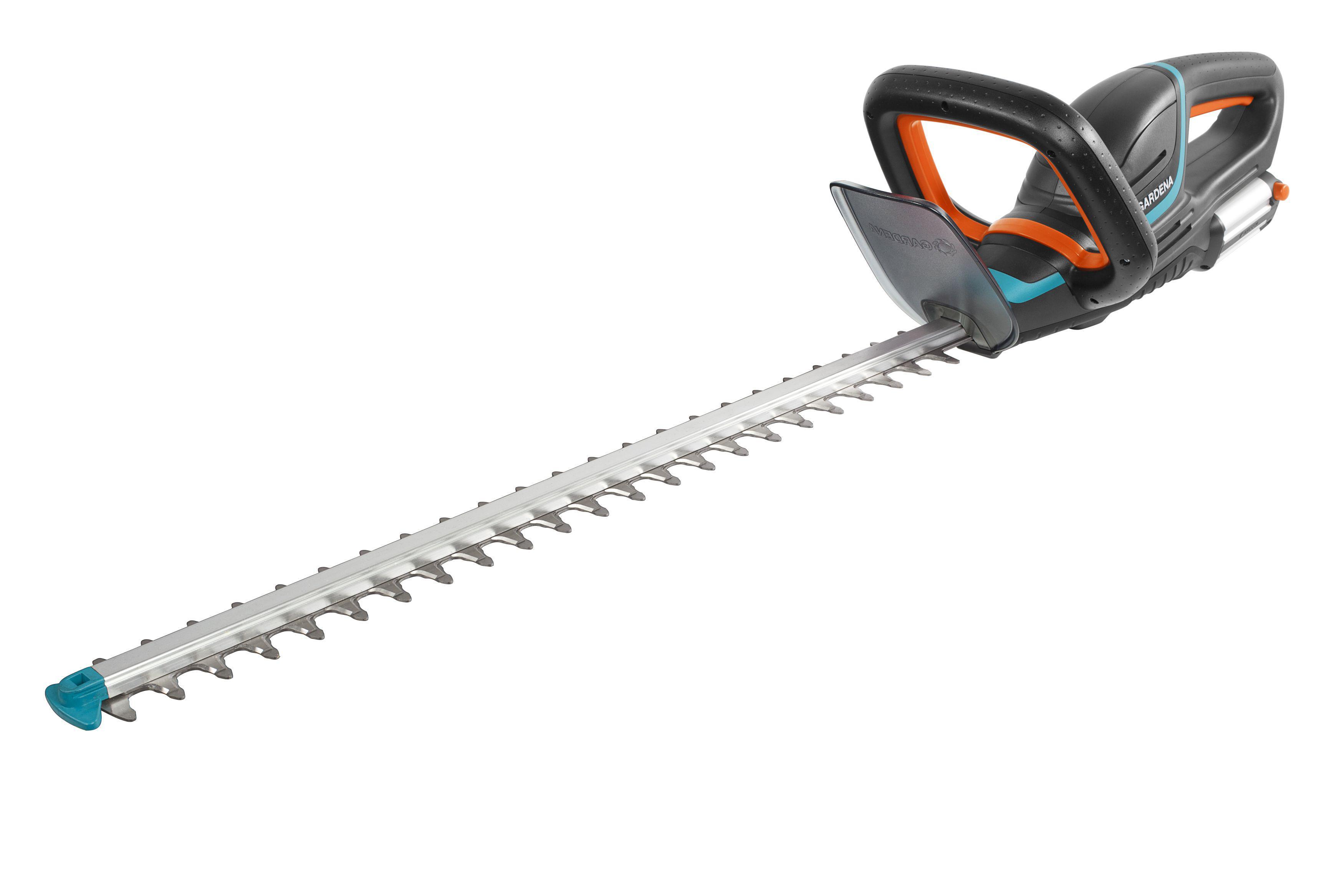 Аккумуляторные ножницы Gardena 09838-20.000.00