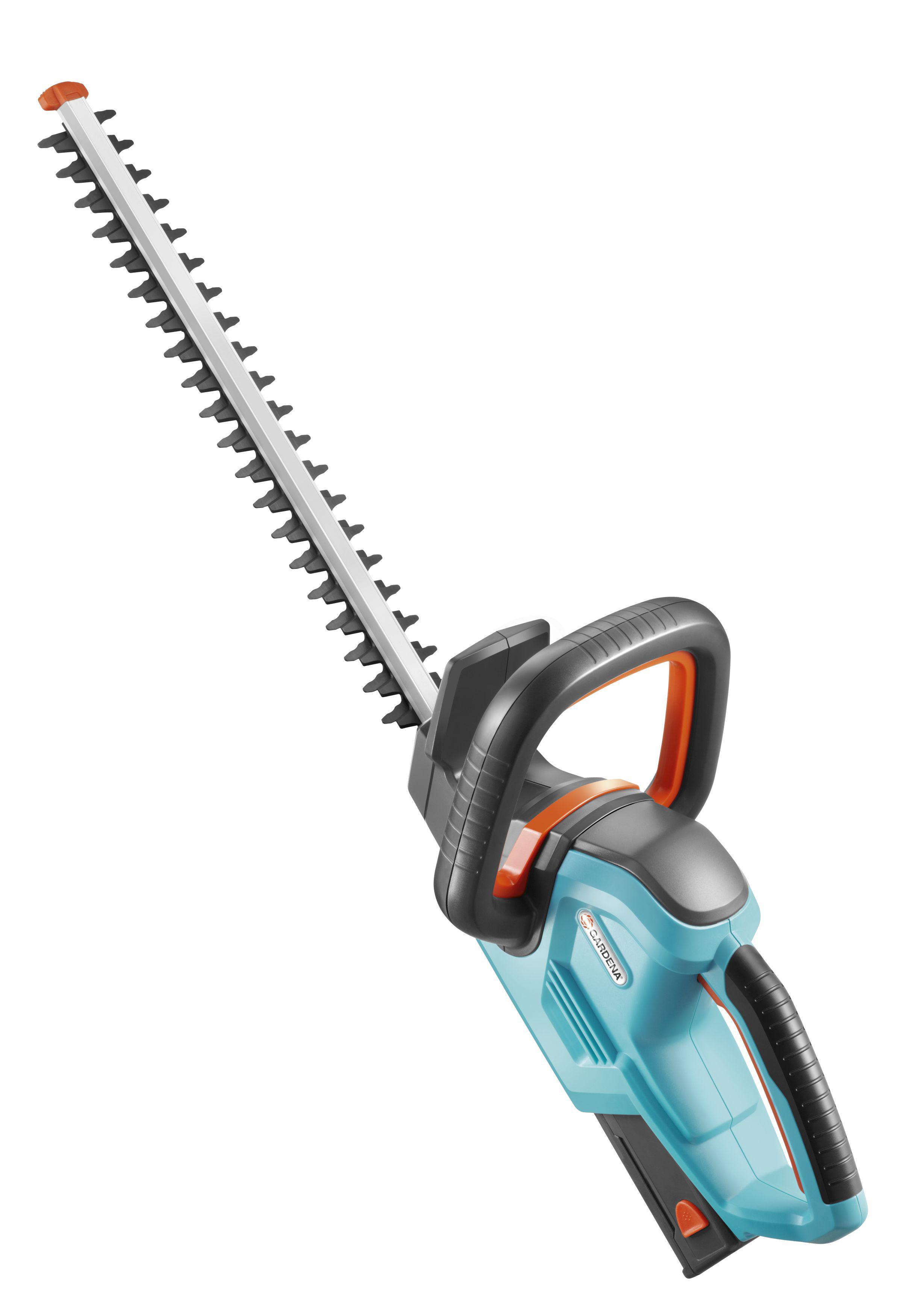 Аккумуляторные ножницы Gardena 08872-20.000.00
