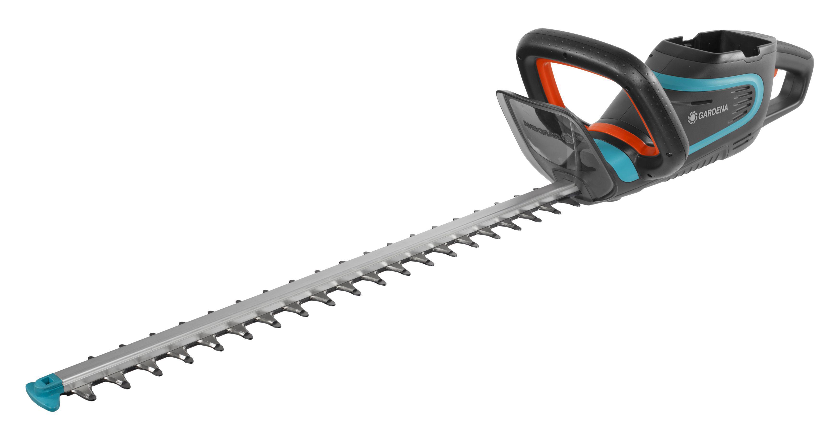 Ножницы Gardena 09860-55.000.00