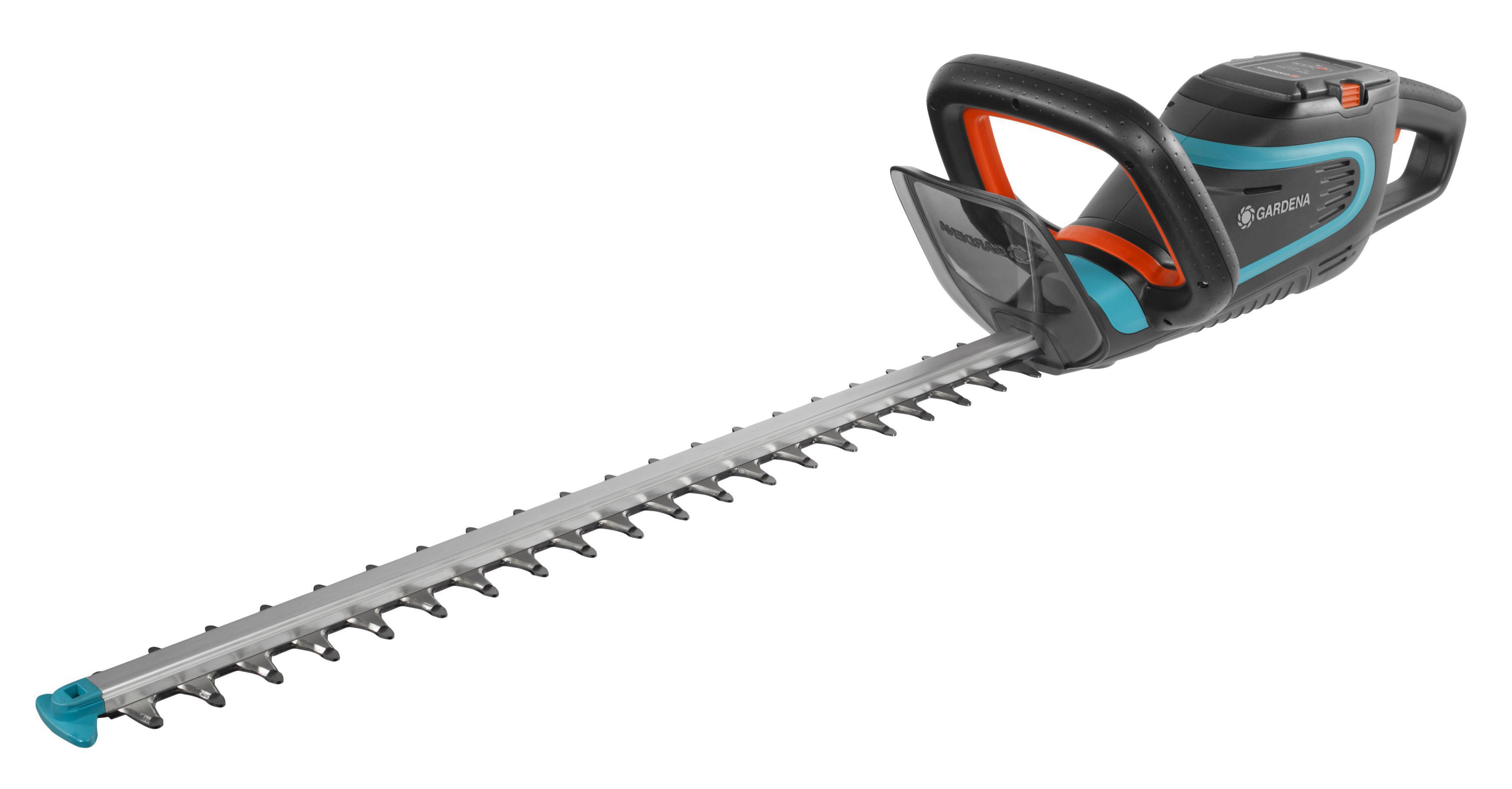 Аккумуляторные ножницы Gardena 09860-20.000.00