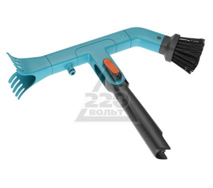 Очиститель GARDENA 03651-20.000.00
