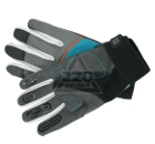 Перчатки GARDENA 00215-20.000.00