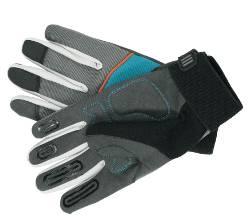 Перчатки и рукавицы для садовых работ