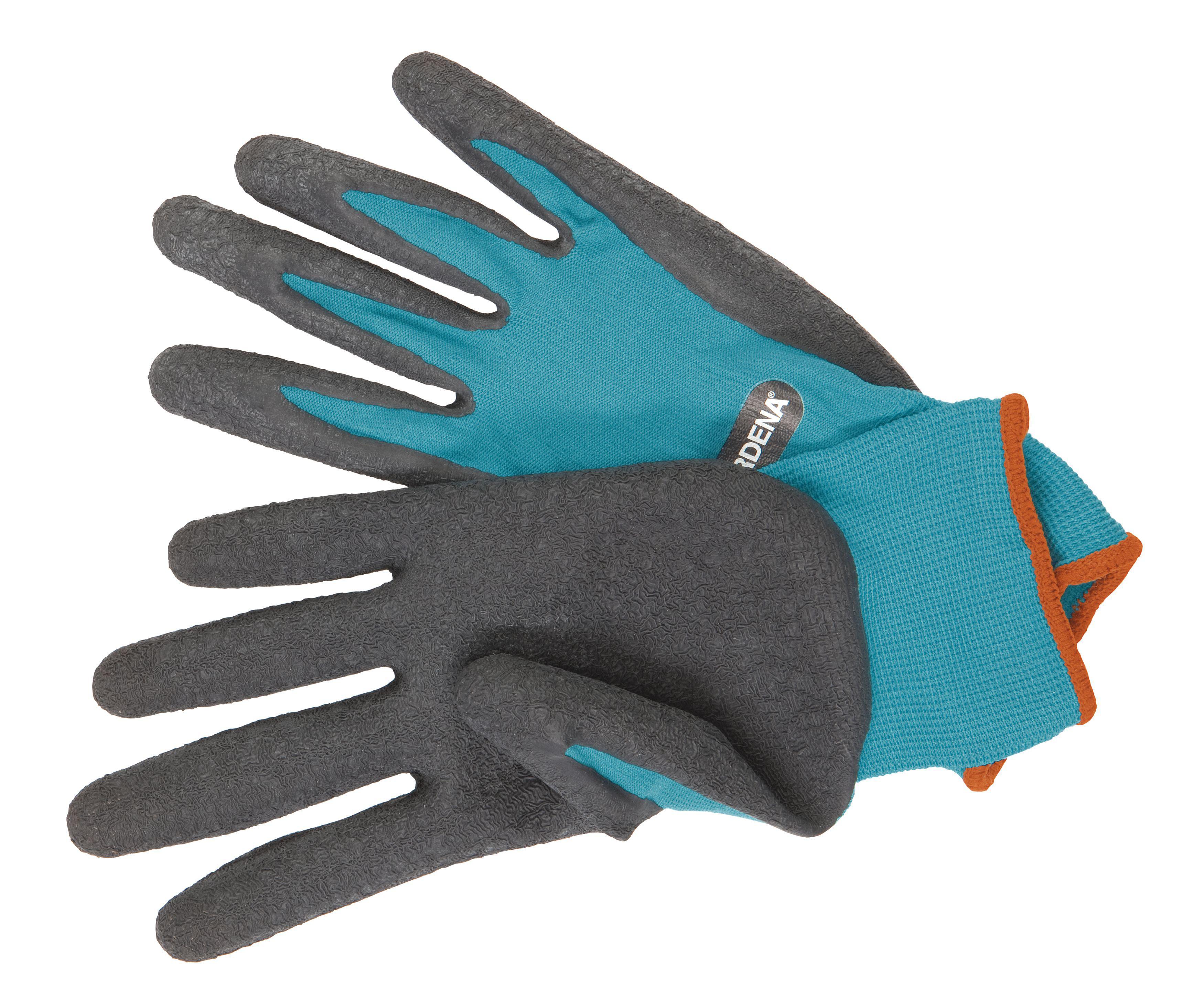 Перчатки Gardena 00208-20.000.00
