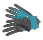 Перчатки GARDENA 00205-20.000.00