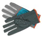 Перчатки GARDENA 00201-20.000.00