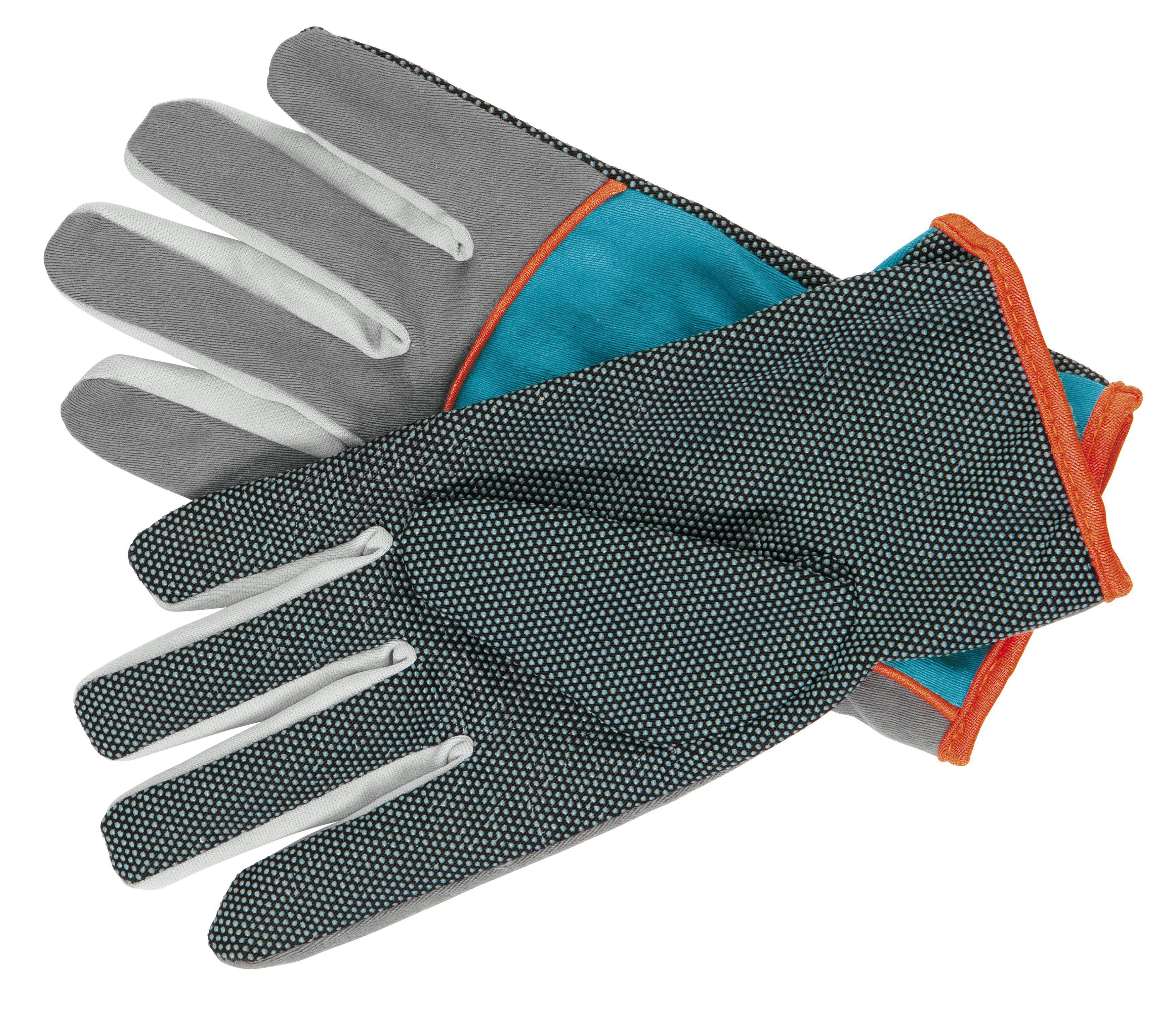 Перчатки Gardena 00202-20.000.00