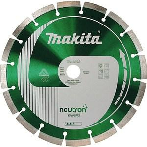 цена на Круг алмазный Makita B-27218 Ф180х22мм по бетону