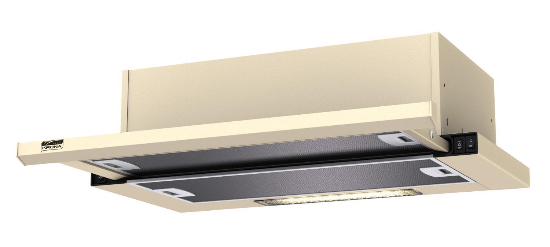 Вытяжка Kronasteel Slim 600 ivory kamilla 20961 клапан unipump 20961