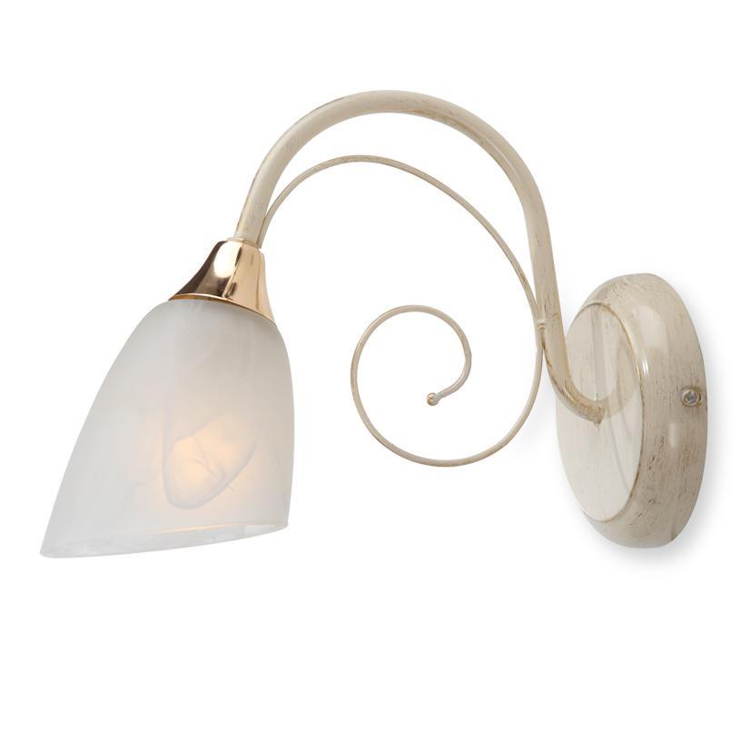 Светильник Vitaluce V3663/1a цена