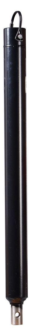 Удлинитель Fubag Ex500 (838283)