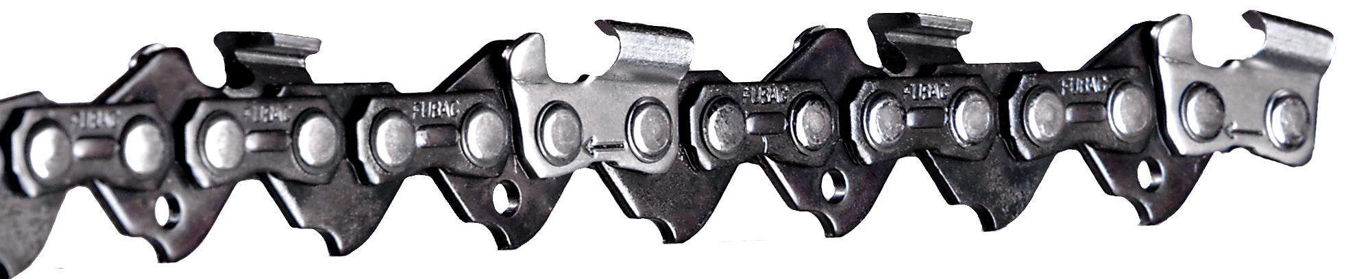 Цепь Fubag Fcu 325-72 шина 18 0 325 1 5 мм 72 звена husqvarna 5859433 72