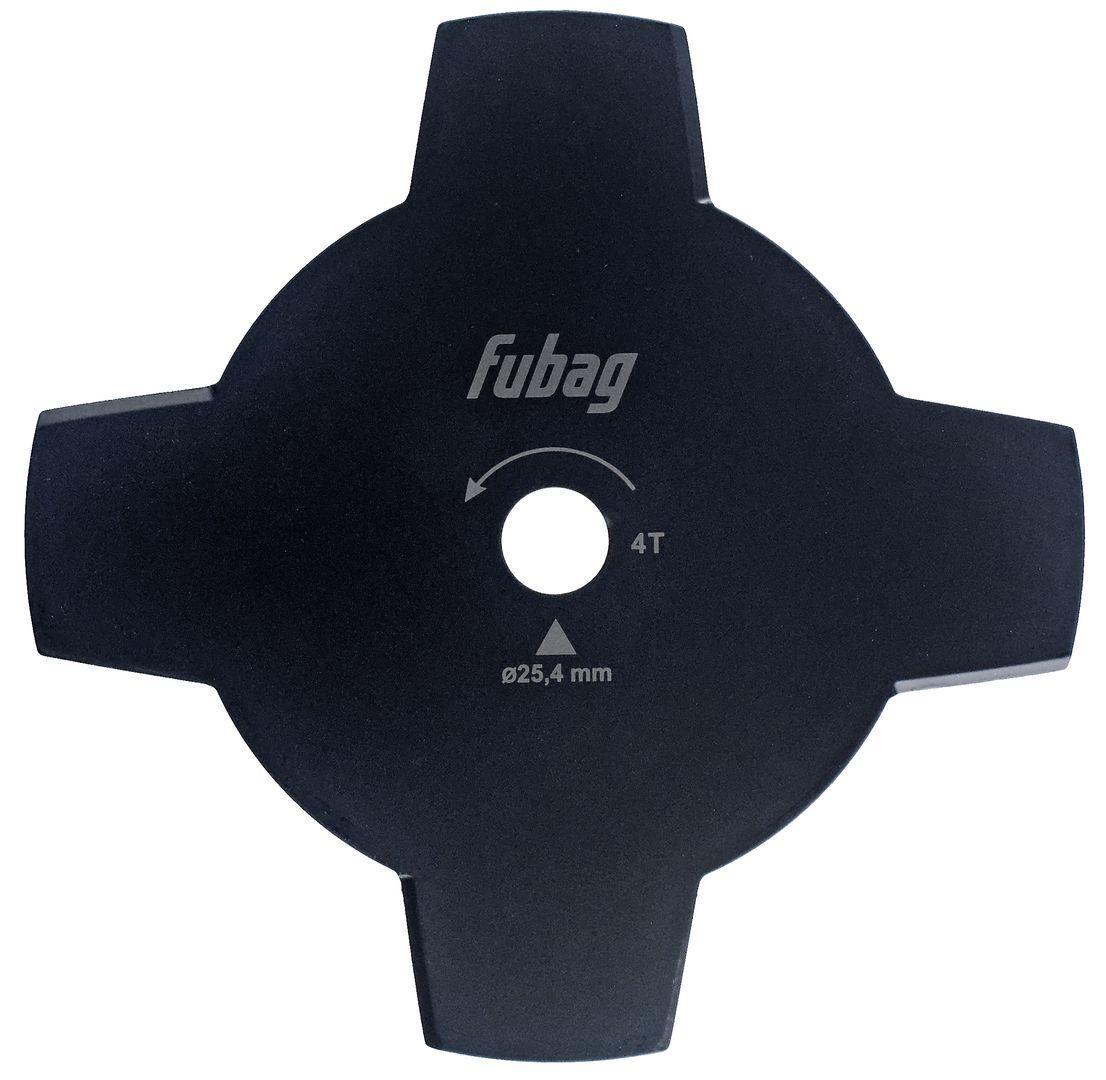 Диск Fubag 38740 скобы fubag 12 9x14mm 5000шт 140118
