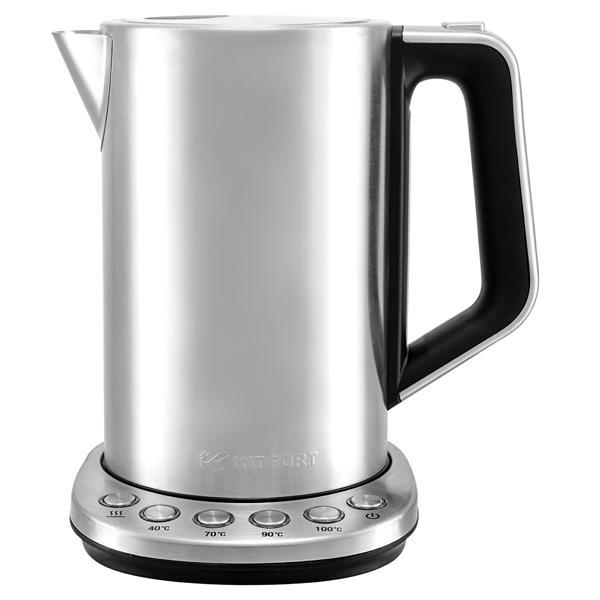 Чайник Kitfort КТ-621