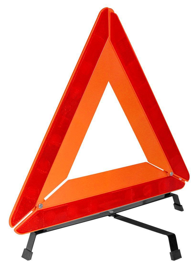 Знак аварийной остановки Kraft Kt 830006 знак аварийной остановки avs wt 002