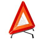 Знак аварийной остановки KRAFT KT 830006