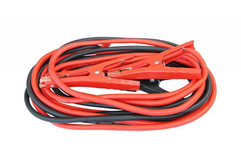 Провода прикуривания Kraft Kt 880004