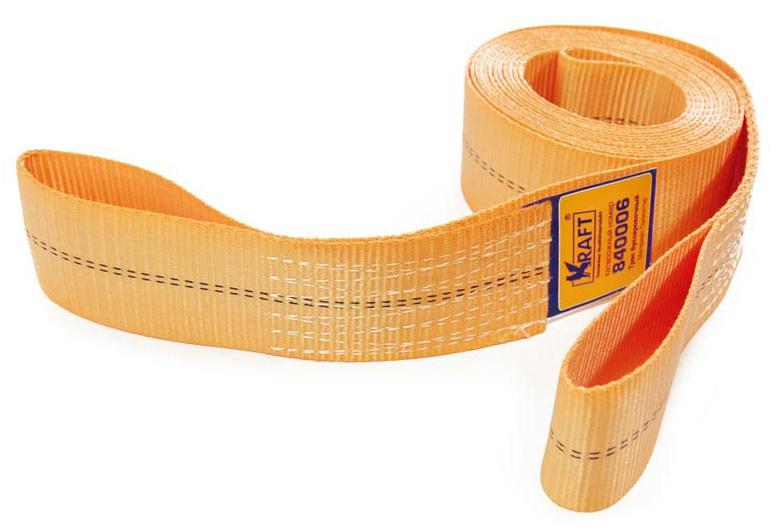 Трос буксировочный Kraft Kt 840006 aaa balsa wood sheet balsa plywood 500mmx130mmx2 3 4 5 6 8mm 5 pcs lot super quality for airplane boat diy free shipping