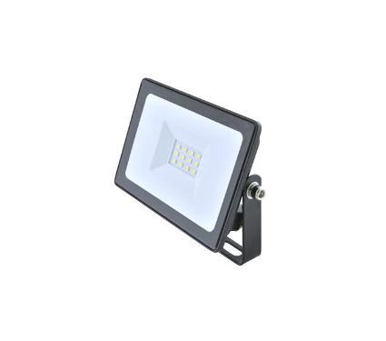 Прожектор КОСМОС K PR5 LED 10