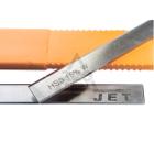 Нож JET DS407.30.3