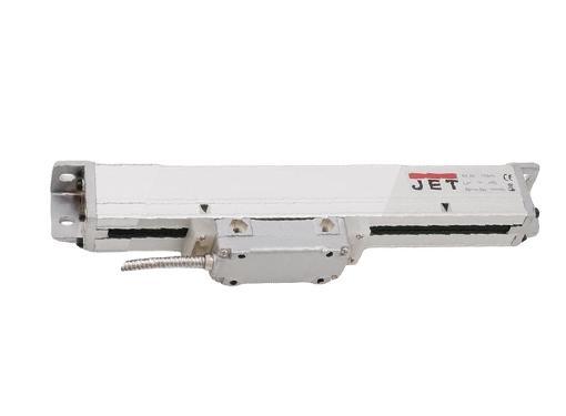 Цифровая линейка JET L 1600 51000540