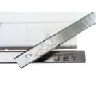 Нож JET DS310.25.3