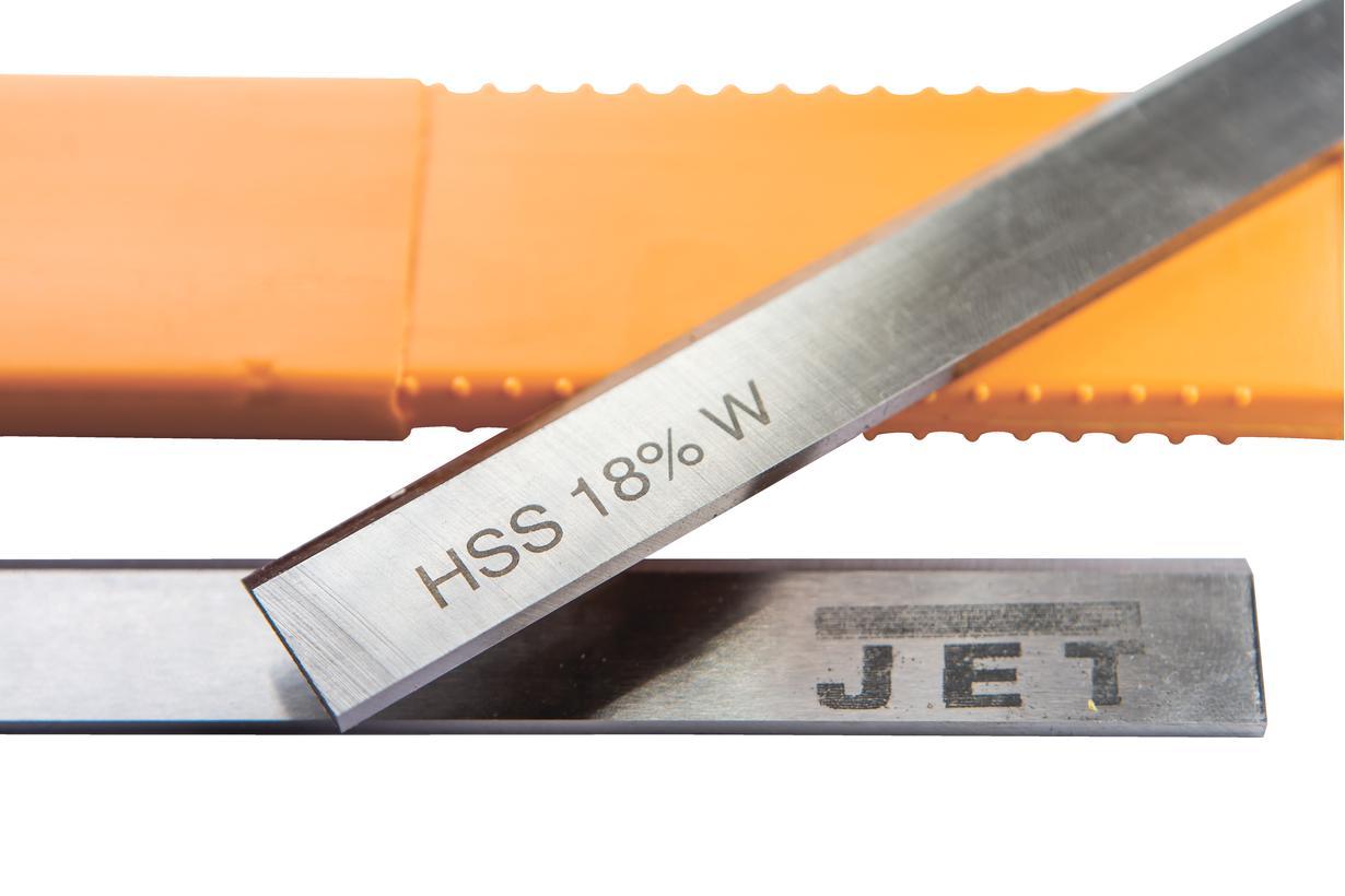Нож Jet Sp210.19.3