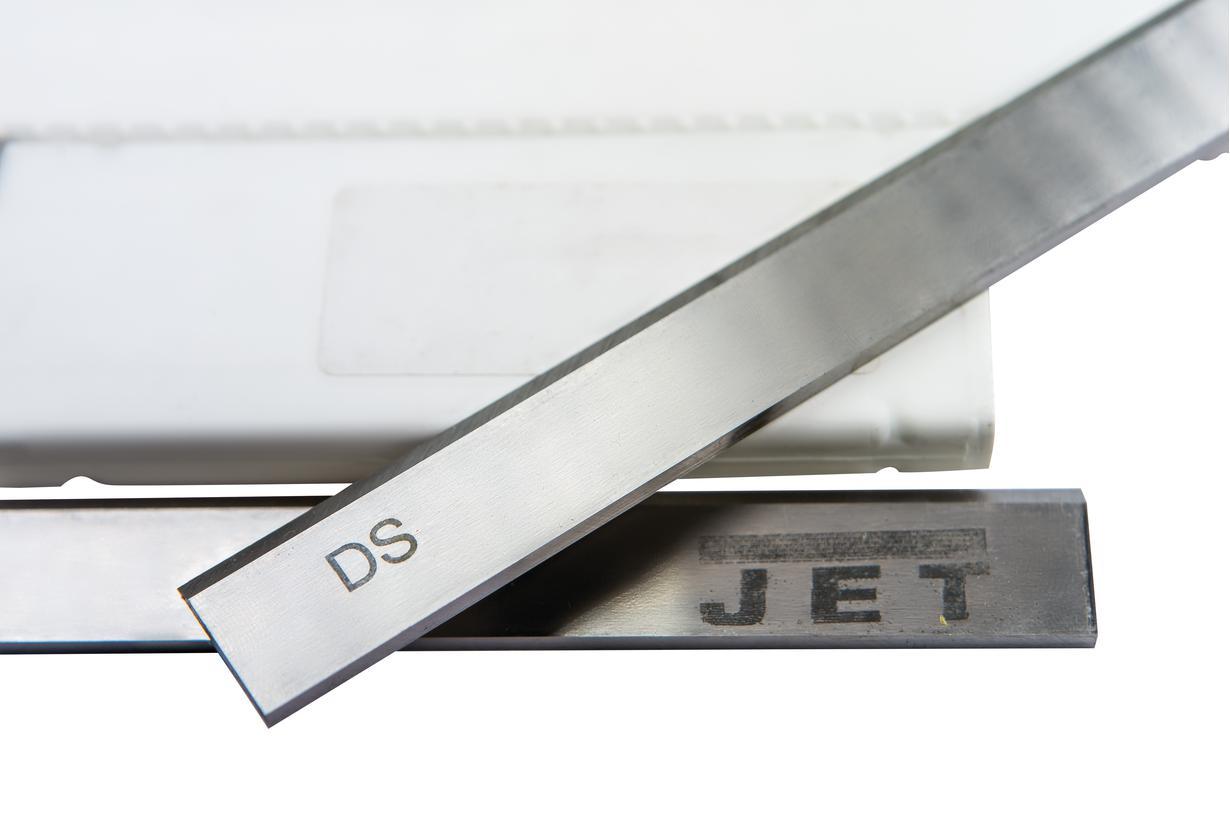 Нож Jet Ds510.25.3