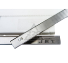Нож JET DS332.19.3