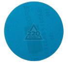 Круг шлиф. самосцепляющийся JET SD125.180.3