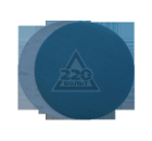 Круг шлиф. самосцепляющийся JET SD125.120.3