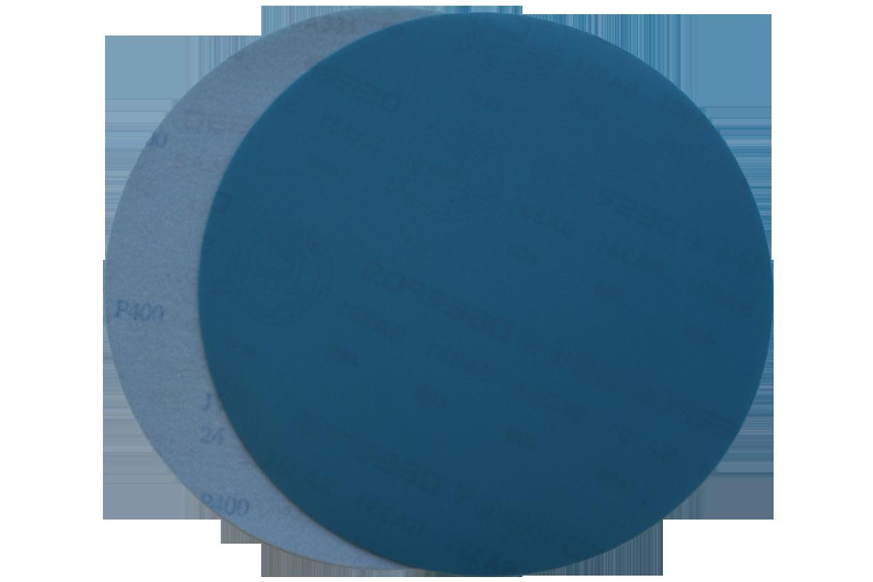 Круг шлифовальный Jet Sd125.100.3 насос unipump акваробот jet 100 l г а 2л 45190