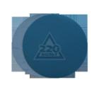 Круг шлиф. самосцепляющийся JET SD125.100.3