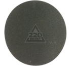 Круг шлиф. самосцепляющийся JET SD200.120.2