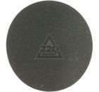 Круг шлиф. самосцепляющийся JET SD200.80.2