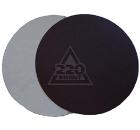 Круг шлиф. самосцепляющийся JET SD150.60.2